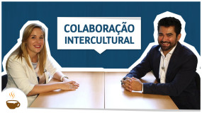 O que é Interculturalidade (cross culture)?