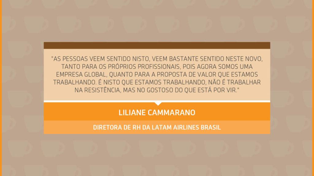 LATAM 2-01