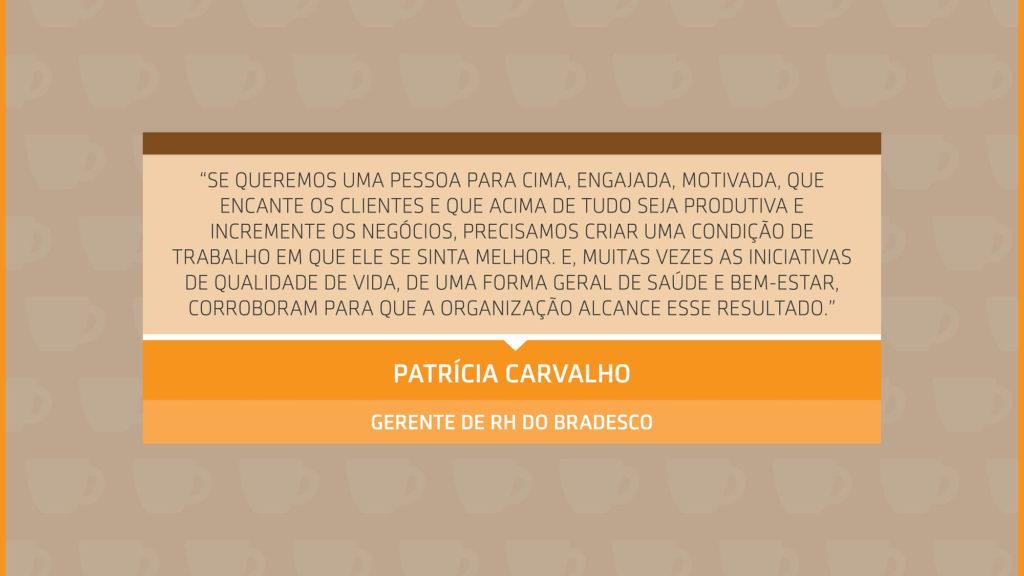 BRADESCO 6-01
