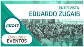 Cobertura CBTD 2017 – Eduardo Zugaib