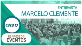 Cobertura CBTD 2017 – Marcelo Clemente – SENAC