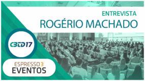 Cobertura CBTD 2017 – Rogério Machado – FCA
