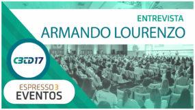 Cobertura CBTD 2017 – Armando Lourenzo – EYU