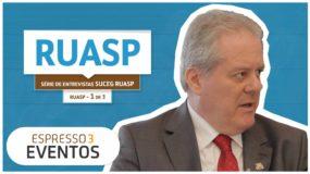 Série Suceg – Cesar Augusto Grubba – 1   3 – RUASP